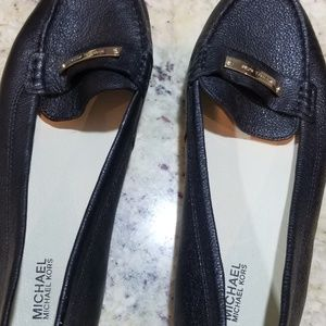 Michael Kors Driving loafers